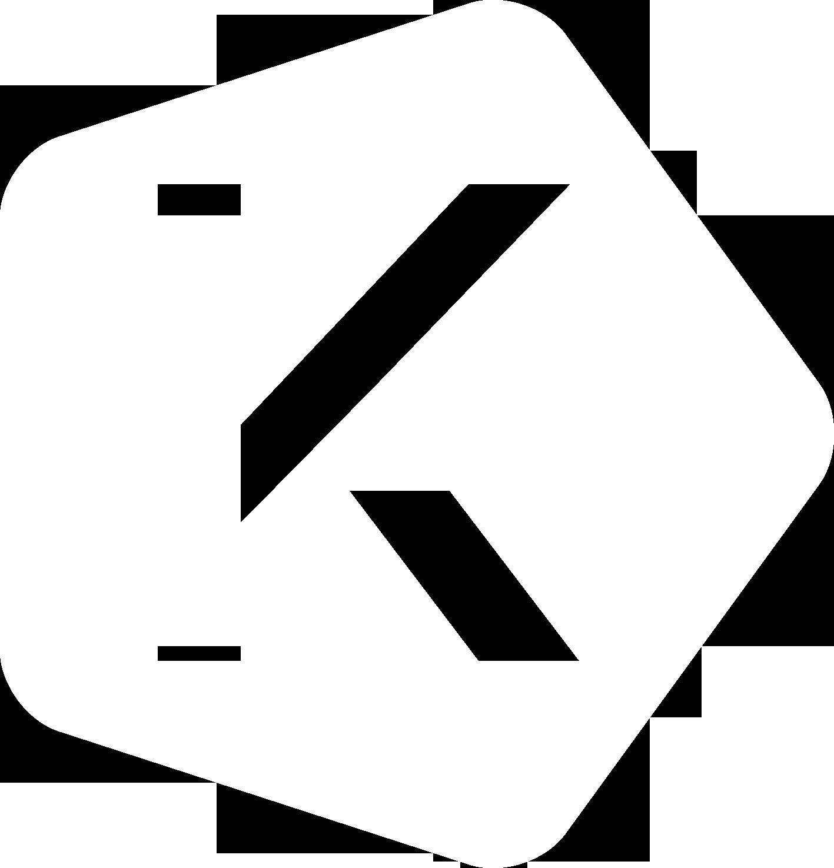 KAFFENBERGER